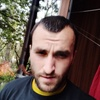 Salim, 32, Donetsk