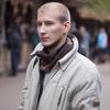 Павел, 30, г.Одинцово