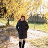 Ольга, 38, г.Набережные Челны
