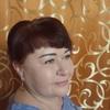 Sasha Dacha, 48, Cherepovets