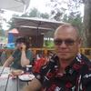 Александр, 52, г.Новокузнецк