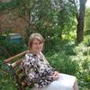 Наталія, 60, г.Монастырище
