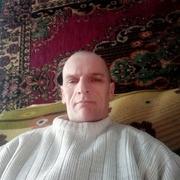 Михаил 36 Белогорск