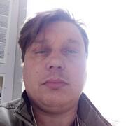 Михаил 40 Воронеж