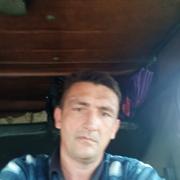Алексей 43 Тверь
