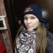 Подружиться с пользователем Наталья 27 лет (Близнецы)
