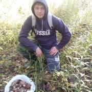 Виталий 31 Тула
