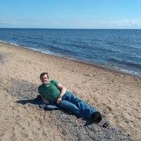 евгений, 54 года, Весы, Зеленогорск