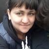 Viktoriya, 35, Rozdilna