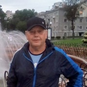 Николай 63 Хабаровск