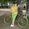 Светлана, 48, г.Североморск