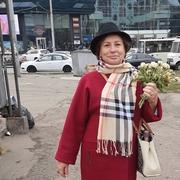 Лидия 74 Киев