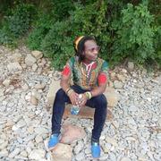 KING 37 Кампала