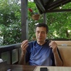 Александр, 41, г.Сестрорецк