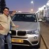 Saheed, 50, г.Ньюарк