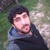 david, 31, Akshiy