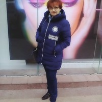 Галина Александрова, 57 лет, Рыбы, Пятигорск
