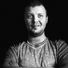 Сергей, 28, г.Старый Оскол