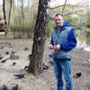 Виктор, 33, г.Моршанск