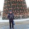 Алексей, 54, г.Белореченск