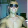 максим, 29, г.Березник