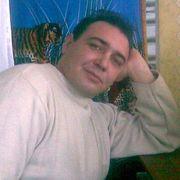 Газинур 44 года (Рыбы) Дюртюли