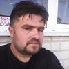 Святослав Алексиев, 42, г.Одесса