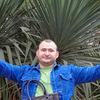 Иван Поляков, 35, г.Батайск