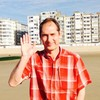Саид, 51, г.Брюссель