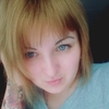 Оксана, 23, г.Лида