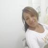 Pelagia, 42, г.Санто-доминго