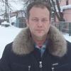 Геннадий, 57, г.Луцк