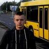 Виталий, 16, г.Минск