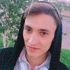 Евгений, 19, г.Набережные Челны