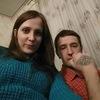 Аня, 23, г.Донецк