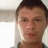 Андрей, 33, г.Корсунь-Шевченковский