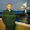 Олег Сладков, 30, г.Старый Оскол