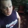 Сергей, 41, Костянтинівка