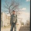 Игорь, 28, Красні Окни