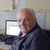 Анатолий, 64, г.Оренбург