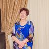 Маргарита, 68, г.Магнитогорск