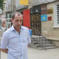 Евгений, 48 лет, Весы, Краснодар