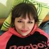 Veronika, 27, Львів