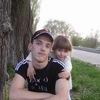 Сергей, 25, г.Балаково