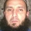 саид, 40, г.Москва