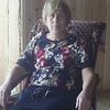 Татьяна, 65, г.Омск