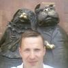 Антон, 31, г.Тверь