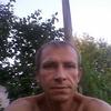 нтколай, 35, г.Грязи
