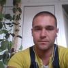 владимир, 29, г.Минск
