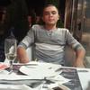 Maks, 24, Drabiv